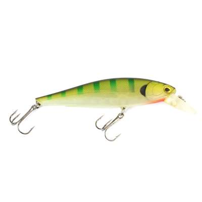 Viper Pro Rolling Shad 10,0cm Washedout Perch