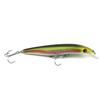 Viper Pro Walley Hunter 10,00cm Rainbow Trout 10cm - Rainbow Trout - 11g - 1Stück
