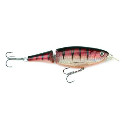 Viper Pro Mad Piker 13,50cm Bloody Mackerel