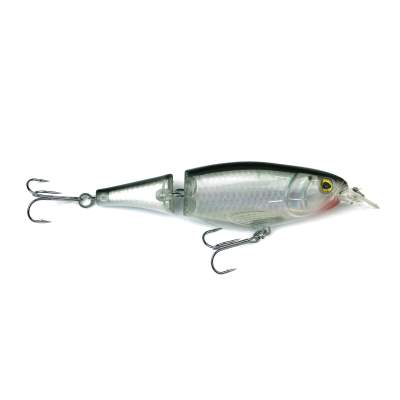 Silver Flash Minnow