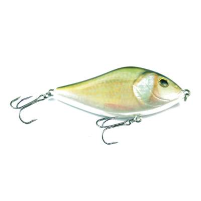 Viper Pro Super Glider 10,50cm Bream Glidebait, - 10,5cm - Bream - 47g - 1Stück