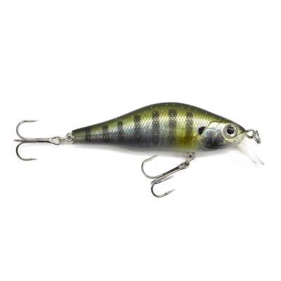 Viper Pro Witcher Wobbler, 7cm - 10g - Perch - 1Stück