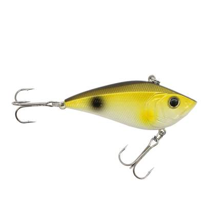 Viper Pro Rattle Crank 7,00cm Old Bee Lipless Crankbait, - 7cm - Old Bee - 18g
