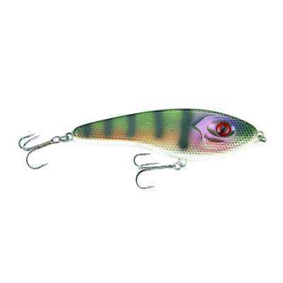 Viper Pro Piker Jerk Junior 11,5cm Rainbow Trout