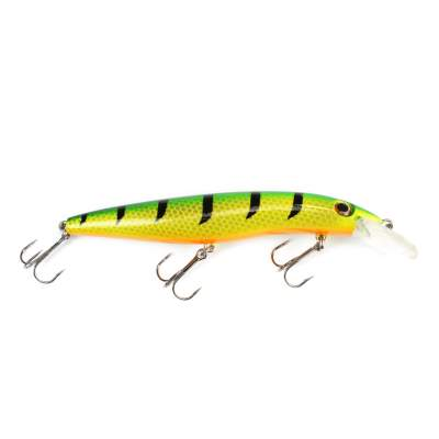 Viper Pro Walley Hunter sr. 13,0cm Fire Perch