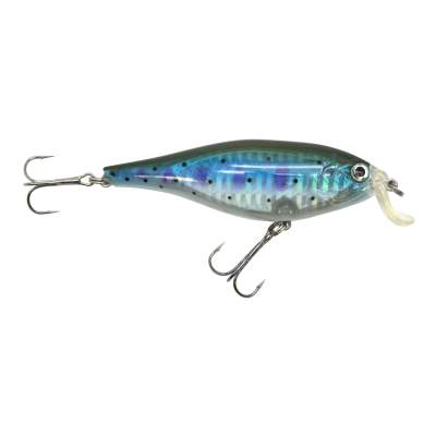 Viper Pro Rap Minnow Wobbler, 8,5cm - 16g - Fancy Truitelle