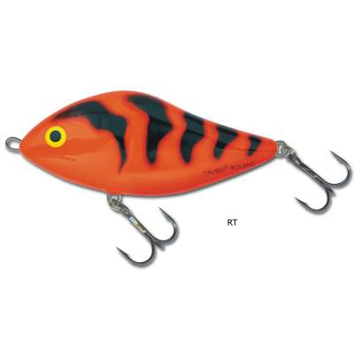 Salmo Slider Floating 7 RT