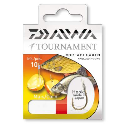 Daiwa Tournament Maishaken Gr. 1