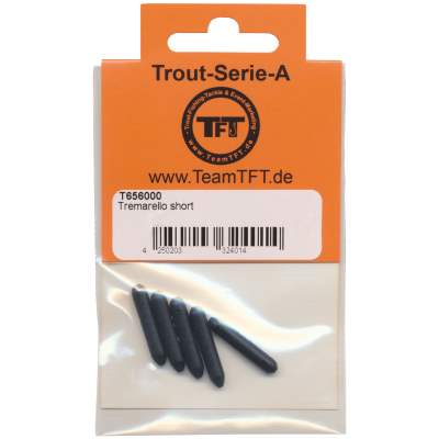 TFT Tremarello short 2,0gr