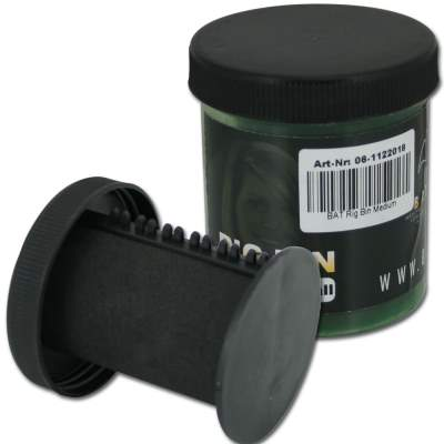 BAT-Tackle Rig-Bin Small, - 8cm - 6,5cm