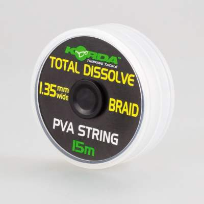 Korda PVA String – Heavy – Dispenser