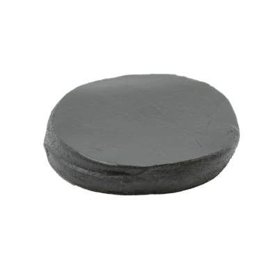 Faith Heavy Weight Putty 20g