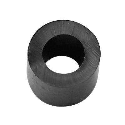 Black Cat Waller Rubber Stop 7mm