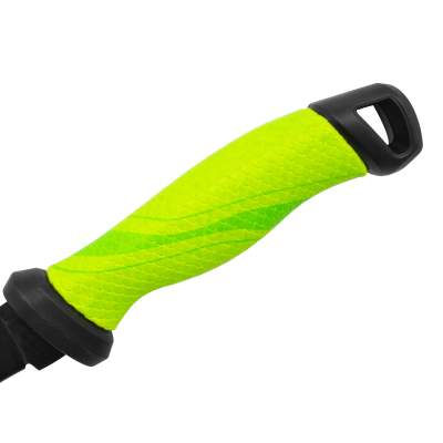 Team Deep Sea Soft Gripp Filetiermesser EX-Flex 15cm