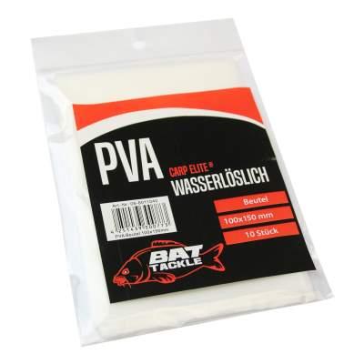 Angeln Taschen Tackle-Tool für Karpfenangeln klar wasserlöslich PVA 2018