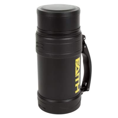 Faith Thermo Flask 1500ml