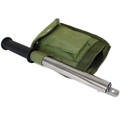 6 in 1 Survival Tool