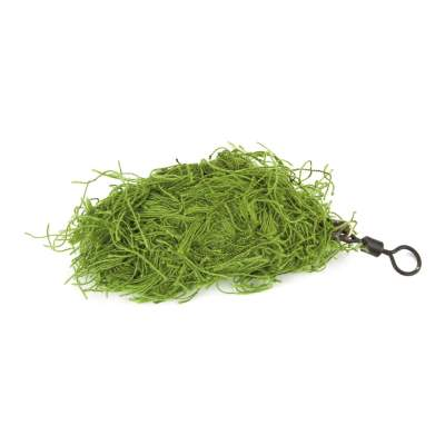BAT-Tackle Weed Look Mussel Lead 70g
