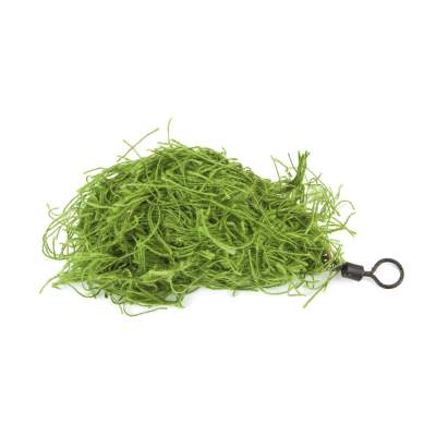 BAT-Tackle Weed Look Mussel Lead 85g, - 85g - 3Stück