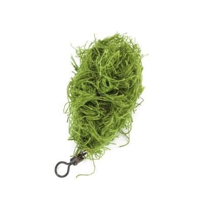 BAT-Tackle/Weed Look Mussel Lead 112g