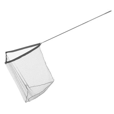 Pelzer Contact Landing Net 2-tlg.