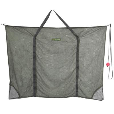 Pelzer Executive Carp Sack