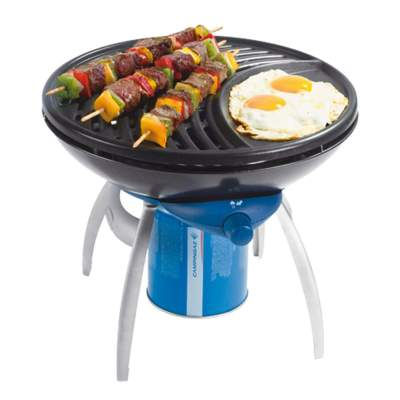 Campingaz Party Grill (tragbarer Gasgrill)