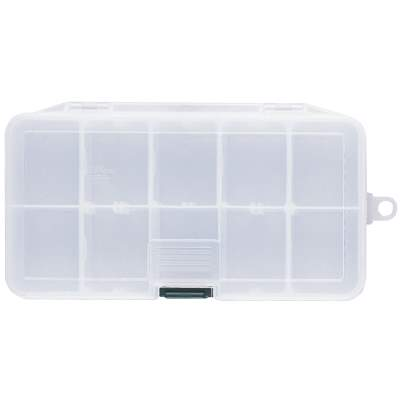 Meiho Fly Case L (F-L)