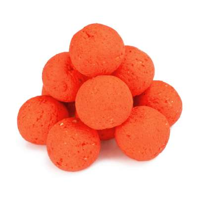 Top Secret Cannabis Edition Coco-Loco 20mm 1kg Mexicano, Boilies ummantelt - Feuerrot