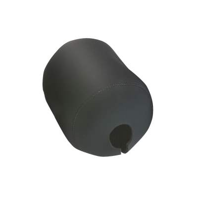 Boone Neoprene Multrollen Cover S,