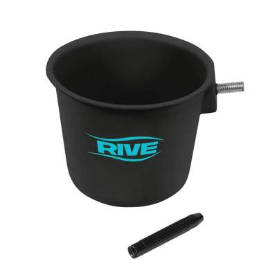 Rive Pole Cup 250ml