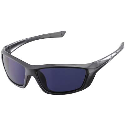 WFT Penzill Full HD Polarized Convi