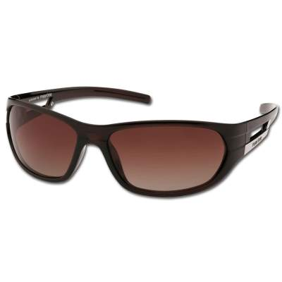 Polar1one Polarisationsbrille Typ PI-3004