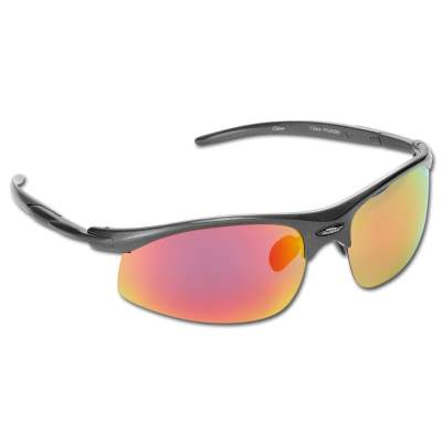 Berkley Polarisationsbrille High Performance Sunglasses