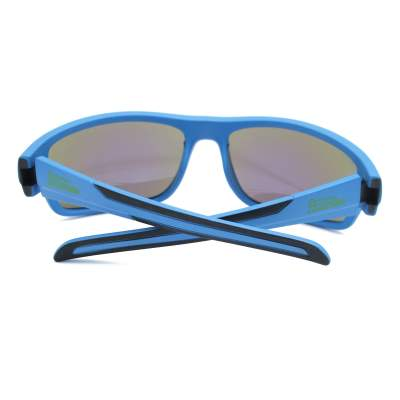 Andree's Angelreisen Expeditions Polarisationsbrille Bluewater Magic, Andrees Angelreisen Expeditions Polarisationsbrille Bluewater Magic
