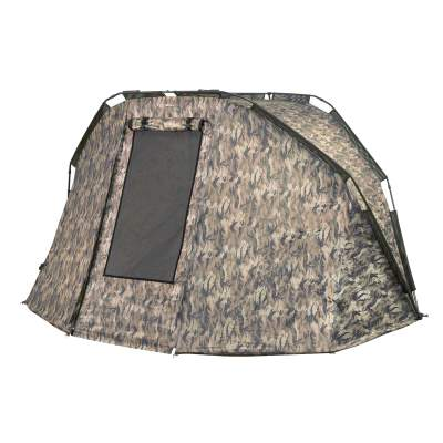 JRC Contact Camou 1 man Bivvy Wrap