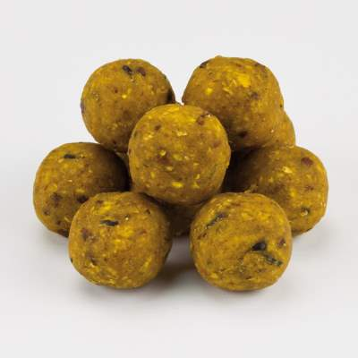 X2 Excellence Boilies Banana Fish 15mm 2,5Kg