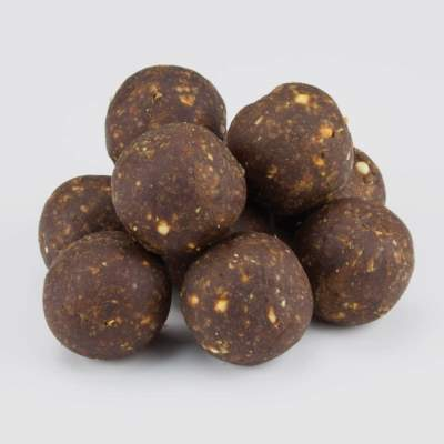 X2 Delicate Boilies Monster Crab 20mm 1Kg