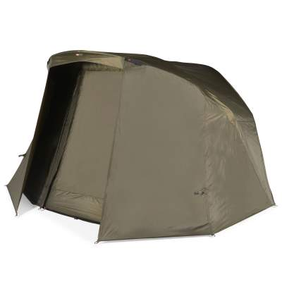 JRC Defender Peak Bivvy 2 Man Wrap