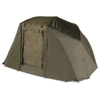 JRC Defender 60IN Oval Brolly Overwrap, - 2,6kg