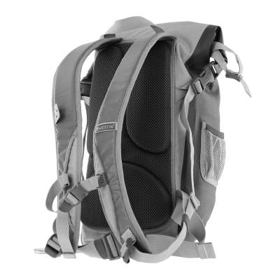 Westin W6 Roll-Top Backpack Rucksack