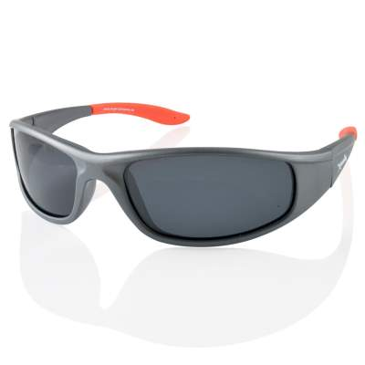 X-Version Fly Polarisationsbrille Speziez SM