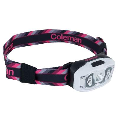 Coleman Kopflampe CHT+ 80 LED Headlamp