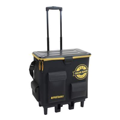 Pro Tackle Angelsee-Trolly,