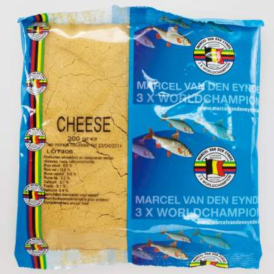 Van den Eynde Additive Pulverlockstoff Cheese (Käse) 200g