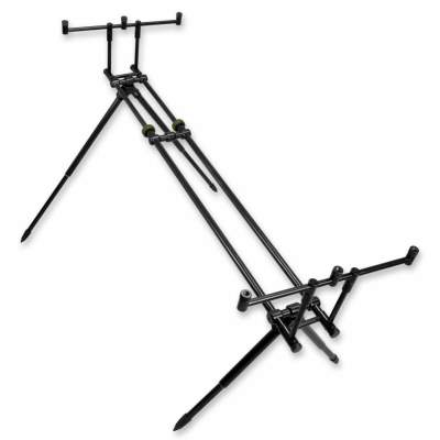 BAT-Tackle Mogul AX 4-Leg Rod Pod