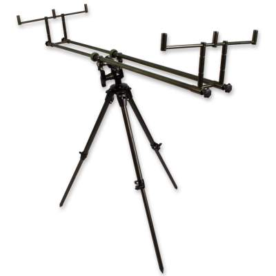 BAT-Tackle TXL 3 Leg Rod Pod