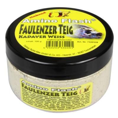 FTM TFT Trout Finder Bait Cookie Glitter Paste 50g Blau Schwimmend 7323033 Forellenteig Forellenpaste Teig Paste Forellenangeln