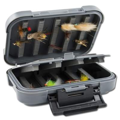 X-Version Fly Fly Guide Pro Fliegenbox medium