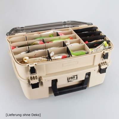 Pro Tackle Boxes Ger�tebox 3080